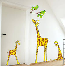 wall ideas childrens wall decor nursery wall art ideas