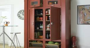 Kitchen Cabinets Freestanding Gratify Free Standing Kitchen Cabinet With Doors Tags Free