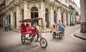 cuba now why the best time to travel to cuba is now international expeditions