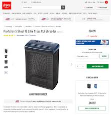 Kitchen Collection Coupon Codes Argos Discount Codes And Vouchers September 2017 Finder Com Uk