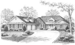 Paul Revere House Floor Plan by Floor Plans Urban Groupe Homes