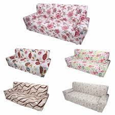 Furniture Protectors For Sofas by Online Get Cheap Sofa Protector Covers Aliexpress Com Alibaba Group