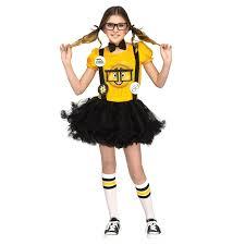 emoji costume buy sony s the emoji child costume