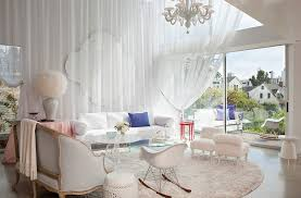 feminine home decor feminine living rooms ideas decor design trends