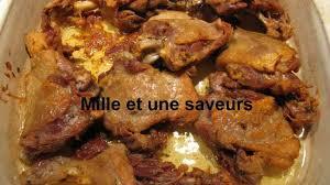 cuisiner des cuisses de canard confites cuisse de canard confit recette par jolivet