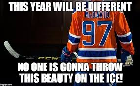 Edmonton Memes - the meme contest finalists oilersnation