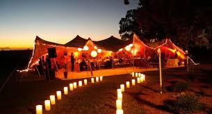 outdoor tent wedding stretch tent unique outdoor shade hacks for wedding weddceremony