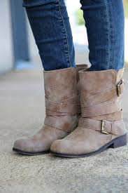 ladies ankle motorcycle boots 283 best boots booties images on pinterest shoes boots and