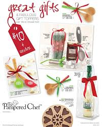 gift ideas for chefs 19 best pered chef gift ideas images on pinterest the