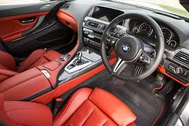 Vehicle Leather Upholstery Where Does The Leather In Your Car Seats Come From Car Keys