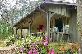 Western Heritage Interiors Tyler Tx Holly Lake Ranch 2017 Top 20 Holly Lake Ranch Vacation Rentals