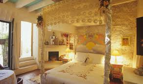 bedrooms marvellous outstanding ideas to decor amusing romantic bedroom ideas for his birthday