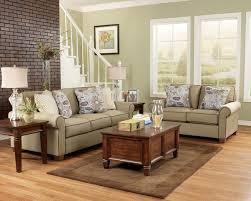 home decor for small living room home decor small living room meliving 09fb39cd30d3