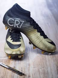 buy boots football best 25 cool football boots ideas on buy football