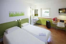 design messe kã ln hotel ibis budget koeln messe cologne germany booking