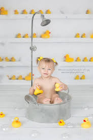 Baby Bathtub Prop 106 Best Photo Inspo Diy Props Images On Pinterest Photography