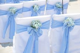 wedding chair sashes big day weddings wedding chair sash color big day weddings