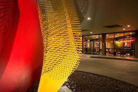 home design in nashville tn hotel cool hotels in nashville tennessee images home design