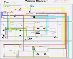 mon house wiring diagram diagram wiring diagrams for diy car repairs