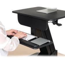 varidesk pro plus 30 adjustable standing desk converter only f295