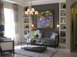 decorating home staging tips with elegant home decorating and