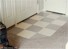 awesome lovely can you paint bathroom floor tile mifd283 com
