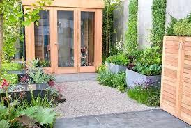 urban veggie garden u2013 sdgtracker