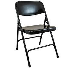 Heavy Duty Outdoor Folding Chairs Black Metal Folding Chair Metal Folding Chairs Heavy Duty