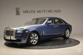 rolls royce phantom extended wheelbase interior 15 rolls royce ghost for sale on jamesedition