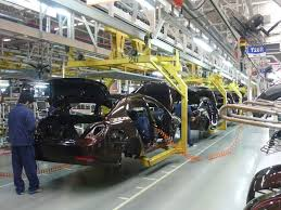 chinese auto manufacturers great wall and zyote coming to pakistan