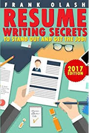Write Resume Resume Writing 2017 The Ultimate Guide To Writing A Resume That