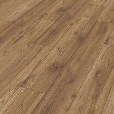 Pergo Xp Haywood Hickory by Pergo Xp Natural Ridge Xp Boyer Elm Pergo Max Flooring Adds