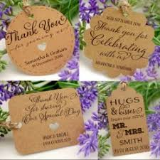 wedding gift malaysia favors door gifts malaysia wedding shop packages reviews