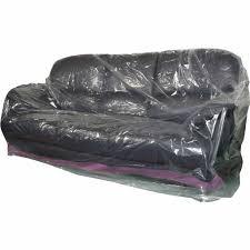 Chesterfield Sofa Covers Leather Sofa Tags Plastic Sofa Covers Farmhouse Sofa Table