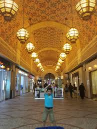 ibn battuta mall floor plan ibn battuta mall filipina expat
