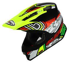 motocross helmet review suomy alpha pixel motocross helmet motorcycle helmets accessories