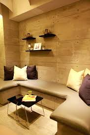 waiting area benches lounge area waiting room h sofa check it a
