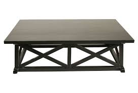long black coffee table coffee tables rooms gardens
