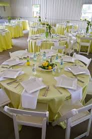 how to decorate a round table wedding decorations for round tables round designs