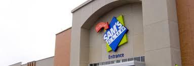 sam s club pre black friday sale sams club generators sams club checks elegant project on