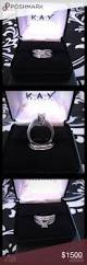 kays jewelers as beautiful stone store for your jewelry 1651 best bridal sets images on pinterest bridal sets rings and