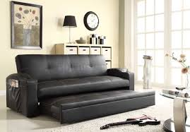 remarkable pull out sofa bed builduphomes