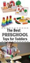 best 25 toys for toddler ideas on pinterest toddler