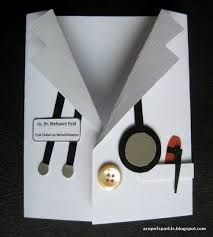 35 best cards doctor cards images on pinterest cards homemade