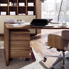 100 ideas beautiful office desk on vouum com