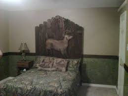 camo room decor delivery room decor body painting camouflage 25