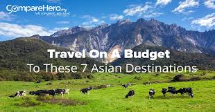 budget travel images 7 budget travel destions in asia comparehero my jpg