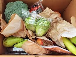 fruit delivered to your door fruit and veg delivered to your door becci s
