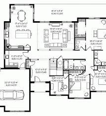 Florida Cracker Style House Plans Florida Cracker House Plan 24096bg Florida Southern 1st Floor