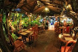 The Best Fish Restaurants In Tel Aviv 10 Best Local Restaurants In Phuket Phuket Restaurants